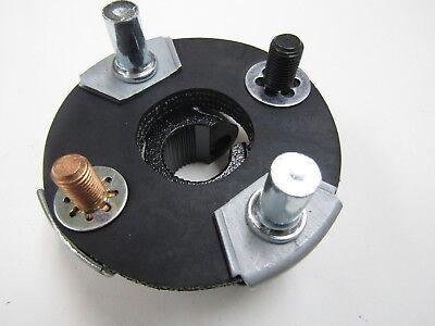 69 70 71 72 Chevy GMC truck Blazer new power steering coupler rag joint