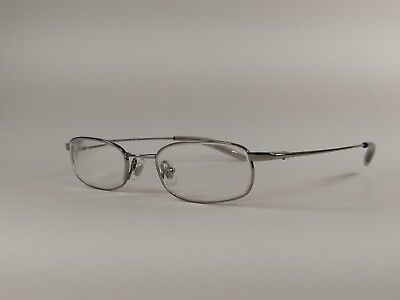 Nike Prescription glasses eyeglasses RX Frames Cheap Designer Name Brand Nikey