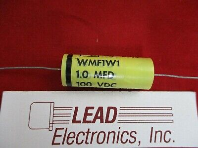 1//3//10pcs NIPPON Audio 10000uF//71V SONY custom audio electrolytic capacitor