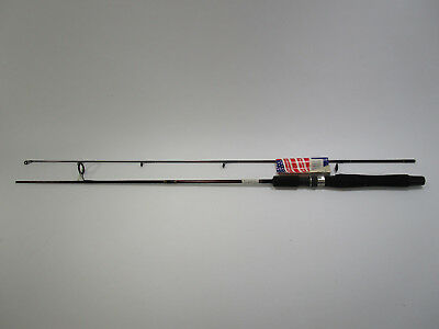 Shakespeare Sigma Supra 4pc Fly Rod Cordura Tube ALL VARIETIES Fishing tackle