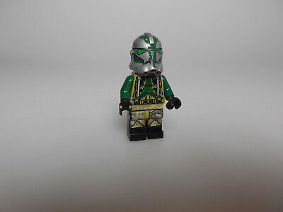 Lego® Star Wars Minifgur Commander Gree aus Set - Star Wars Gree