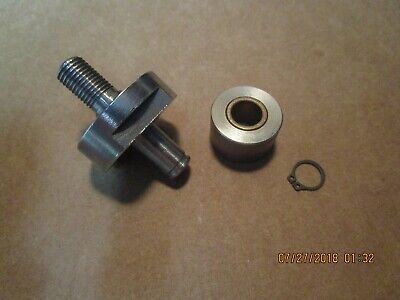 Berkel Tenderizer 703704705705s Front Bearing Screw Assembly 01-404675-00104