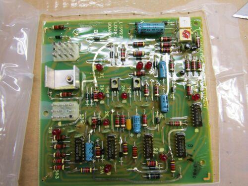 Lincoln Electric L-5927 Logic Board