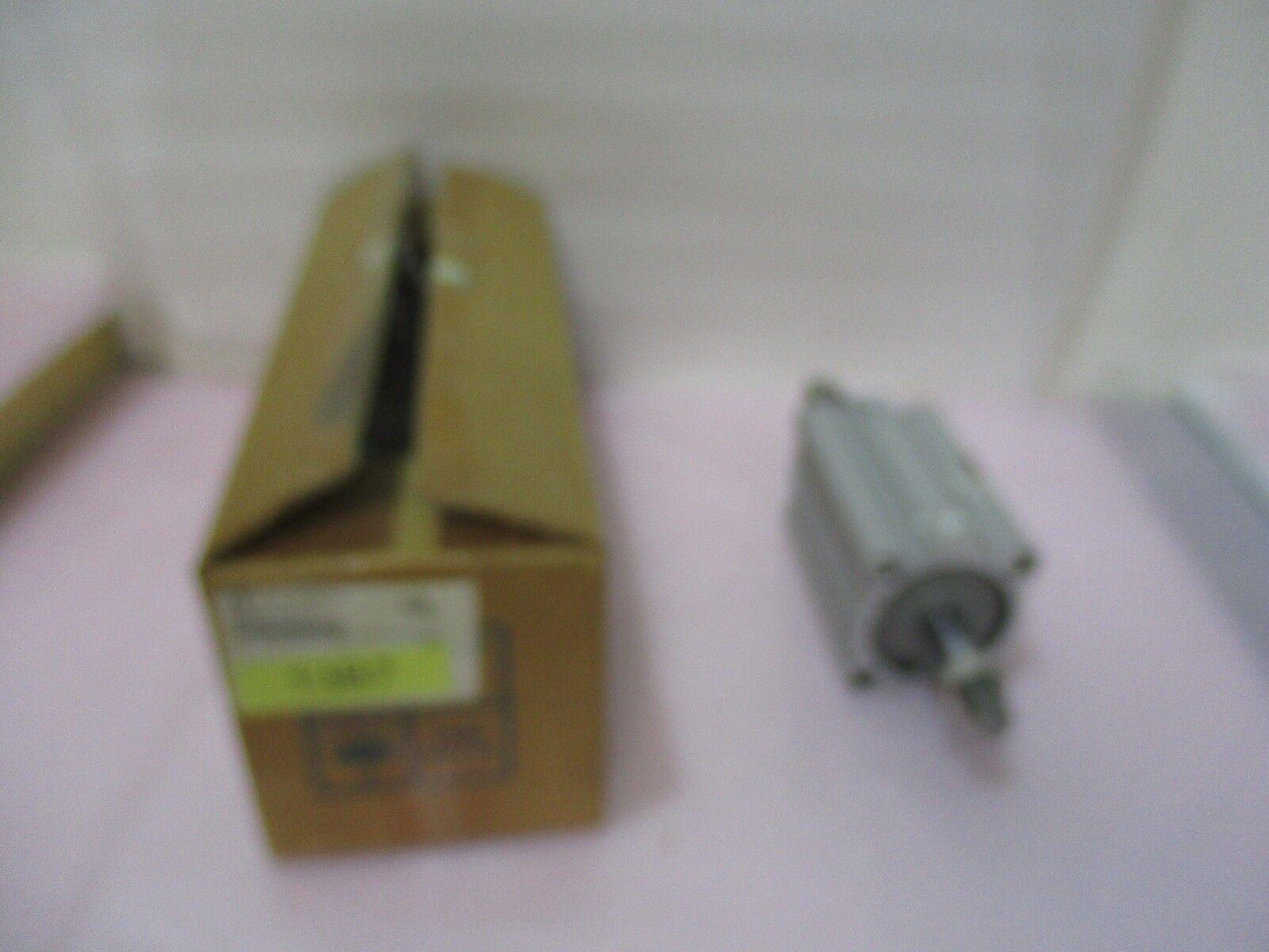 AMAT 3020-01177, SMC NCDQ2WB80D-G1858-110, CYL Air 80mm Bore 110mm STRK, 418004