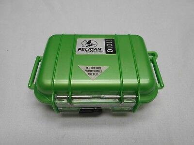Pelican i1010 Micro iPod Case I1010 Micro Case