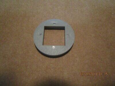 Berkel Tenderizer 703704705705s Blade Spacer Pack Of 6  001-403375-00165