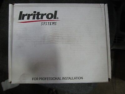 IRRITROL SYSTEMS SD1200-EXT