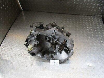 Automatikgetriebe BMW 3er (E36) 316i SM 96018244 F28 5202377  gebraucht kaufen  Rastatt