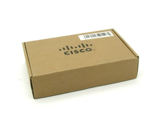 Cisco SPA112 2 Port Phone Adapter