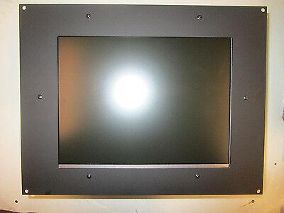 Heidenhain Be-212 Monitor Lcd Replacement Newssor Inc.