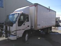 junk Removal/Delivery/Labor $75+ Available Today 587-936-0700.