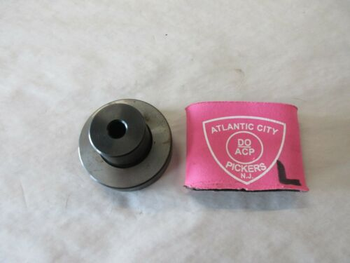 MILLER TOOL 9227 REAR AXLE PINION HEIGHT GAUGE SPECIAL TOOL