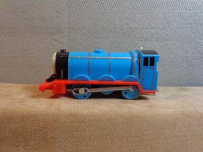 Motorized Hiro Engine Sonstige Thomas && Friends Trackmaster