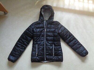 ♥ veste doudoune mi saison ideal rentrée des classes 146-152