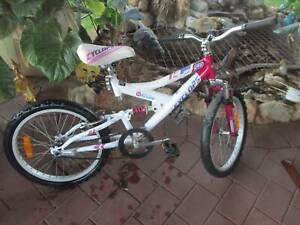 """Cyclops 20"""" Single Speed Mountain Bike"""