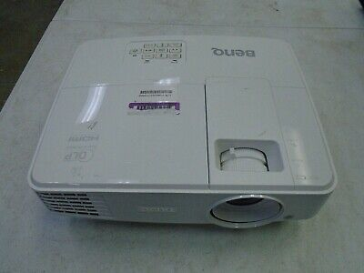 BenQ MX525A XGA Eco-Friendly DLP Projector 3300 Lumens 3D Ready (5069 Hours)