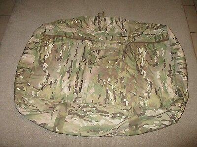 Pre Owned Multicam Eagle Industries Deployment Bag W Divider  Kcs Ms Cca
