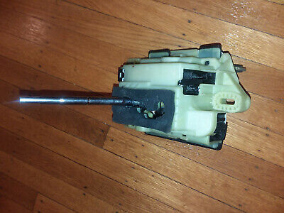 Mercedes-Benz W203 2000-2007 C Class Shifter 203267187 BEST PRICE ON