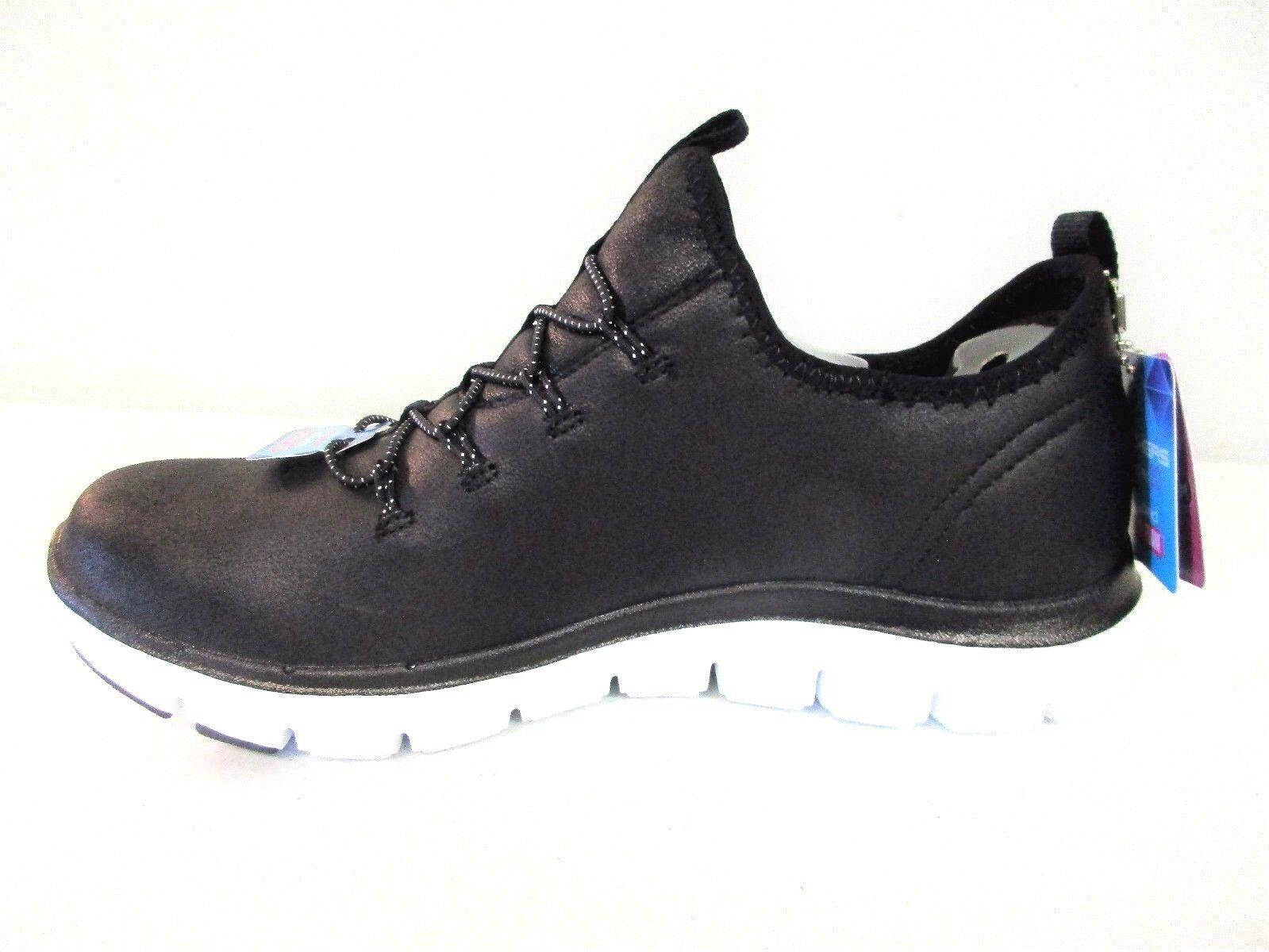 Skechers Sport Women's Flex Appeal 2.0 Top Story Sneaker 126