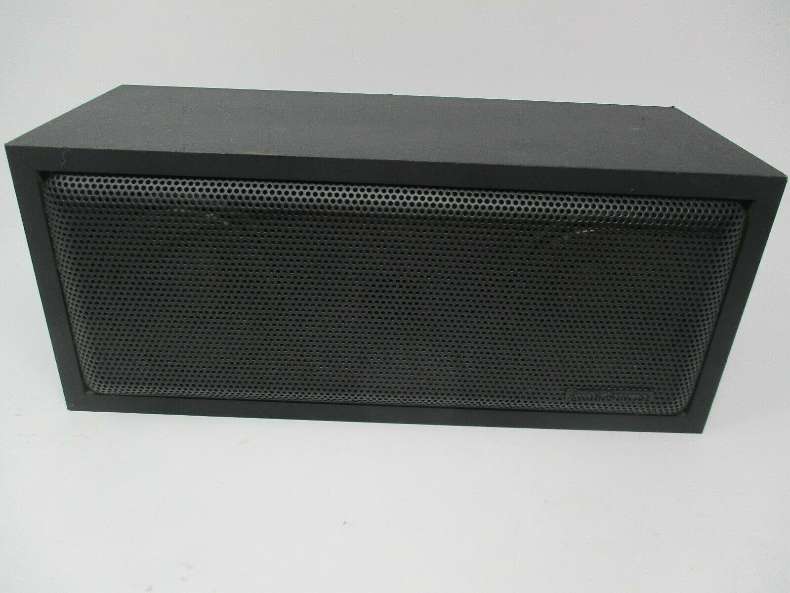 Audiosource VS One Center Channel Speaker 50W