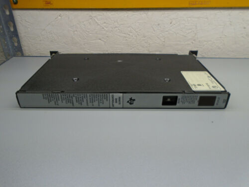 5009912  TEXAS INSTRUMENTS 500-9912 REMOTE BASE CONTROLLER  R2