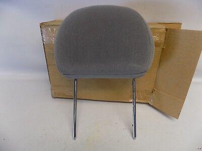 New OEM 2002 Ford Taurus Headrest Head Rest Seat Assembly 2F1Z54611A08CAB