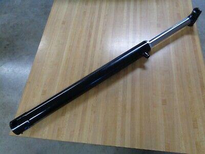 25h42635 Bush Hog Loader Bucket Cylinder Fits Some Models 2445 2840 And 2845qt