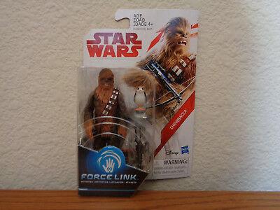 Star Wars Chewbacca w/ Porg Pet Wave 2 Last Jedi Top Variant 3.75 Figure - Star Wars Pets