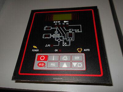 250042-023 Sullair Supervisor Ii Deluxe Air Compressor Control