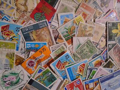 Ceylon / Sri Lanka 12 gram  collection 14
