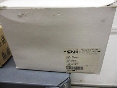 Case New Holland Front Light 85819197 Cnh