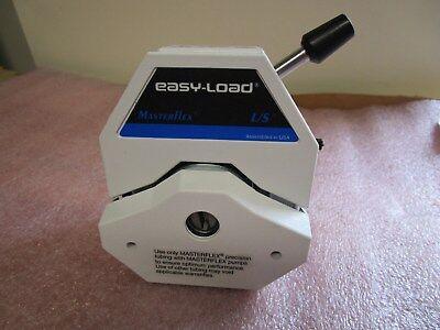 Masterflex 900-1315 Easy-load Pump Head