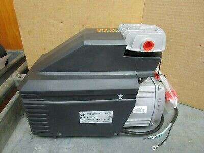 NEW EMGLO REPLACEMENT AIR COMPRESSOR MOTOR PUMP MK246 1.5kw 2.0 hp
