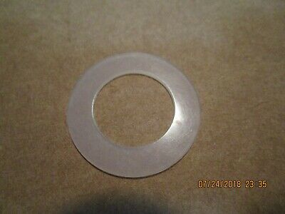 Hobart Tenderizer 403403c403u Drive Unit Bearing Thrust Washer Oem00-292675