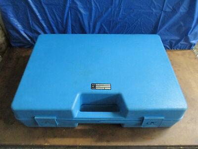 Ametek Jofra Dpc 350 Bar 5076 Psi Pressure Calibrator Kitnew Old Stocknice