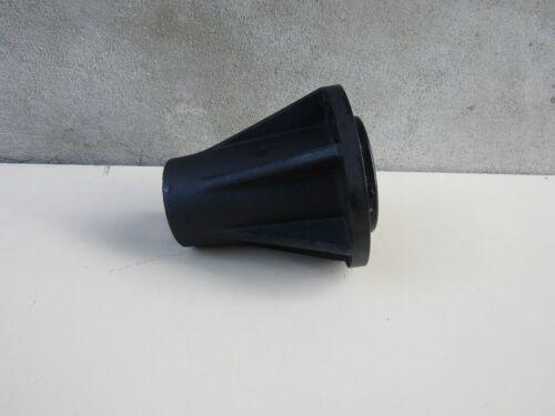 Trunnion Speed Queen/  Huebsch / Unimac 27/30/35/ Lbs Washer/New Bearing/Seals