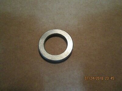 Hobart 403 Tenderizer Blade Spacer .140.141 Thickness Oem 00-292097-00001
