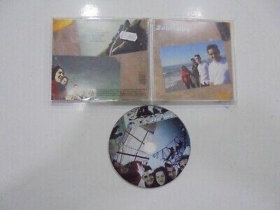Zom-Bay DVD Spanisch Schau Mich An
