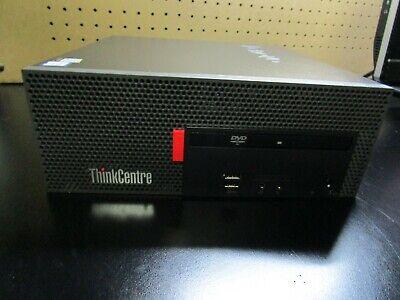 Lenovo M710e  - Medical Imaging DVD Workstation, Epson Lexmark Dicom PACSgear Dicom Medical Imaging