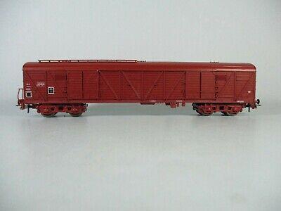 """nuevo en caja original Tillig 19009-TT 1:120 camión h3a de alto bordo camastro//Plane /""""bomberos/"""""""