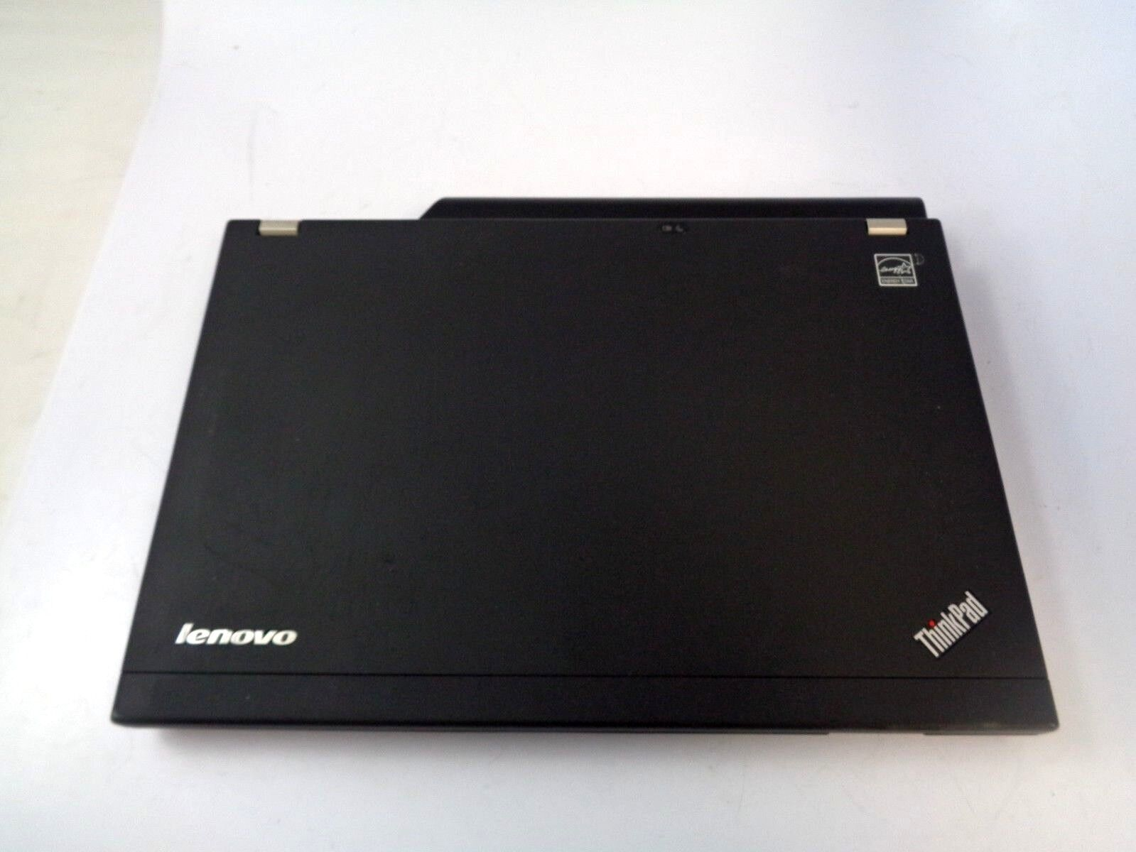 "Lenovo ThinkPad X220 12.5"" i5-2520m 2.5GHz 4GB RAM 320GB HDD Win 7 Pro Hot Deal"