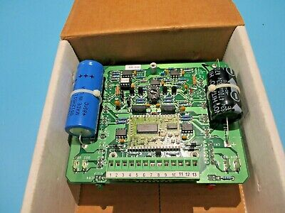 Anaheim Automation Aa3020d Step Motor Bilevel Driver