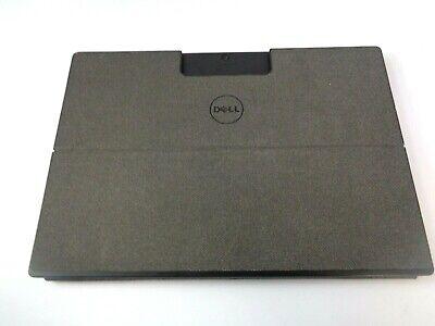 Dell Latitude 7275 12.5