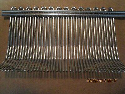 Biro Pro 9 Tenderizer Front Comb Oem T3116