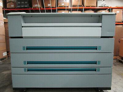 "2 Rolls 30/"" x 500/' Plotter Paper 3/"" core Oce 9400 9600 9800 TDS400 TDS600 TDS800"