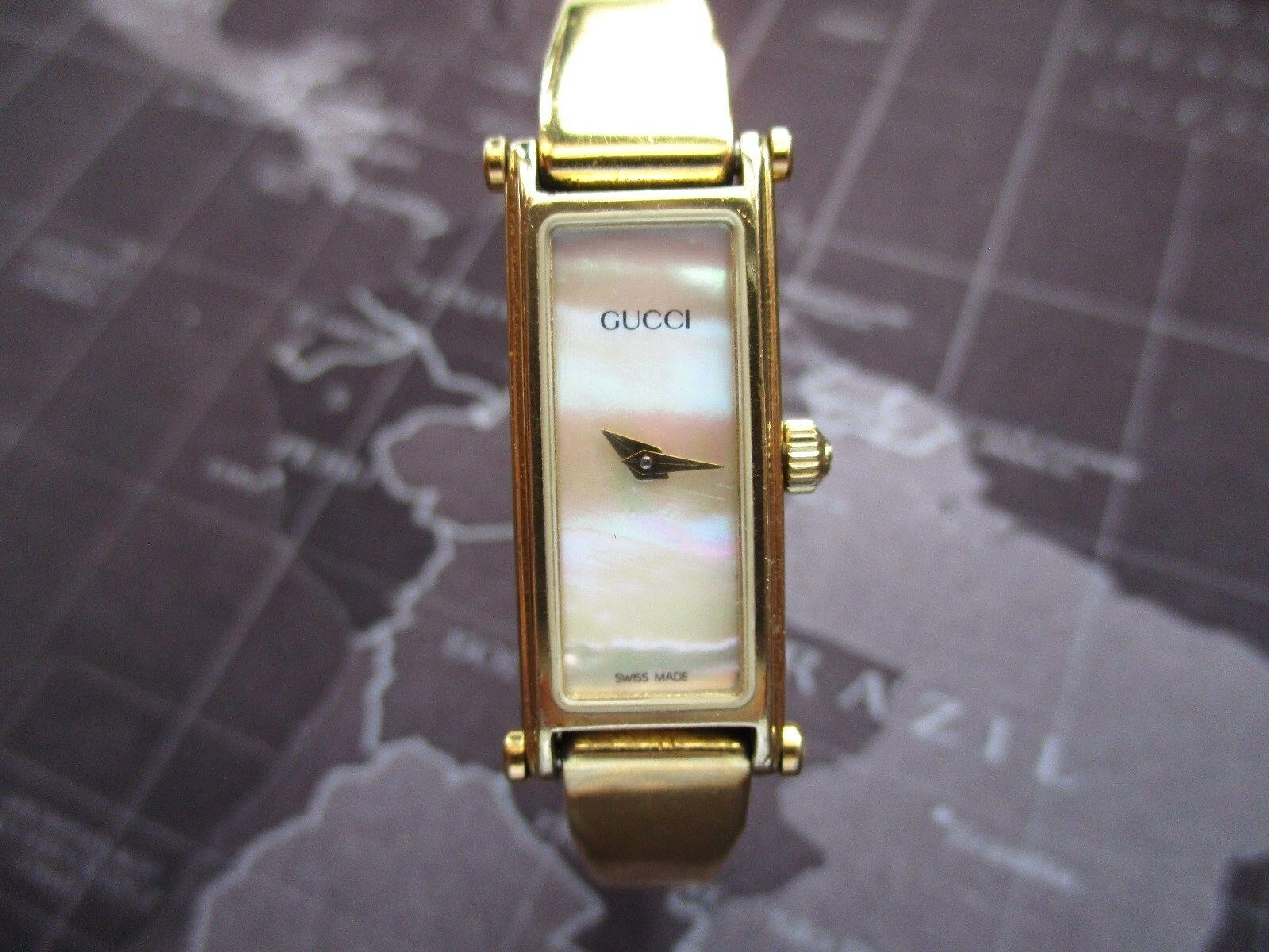 50f0c402d0c genuine ladies gucci 1500