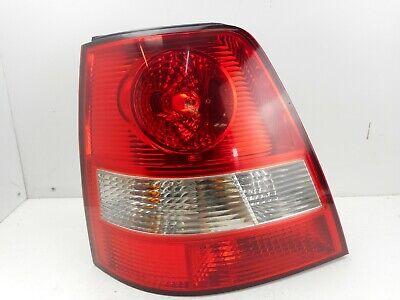 2x Fits Kia Sorento MK1 Osram Original Side Light Parking Beam Lamp Bulbs