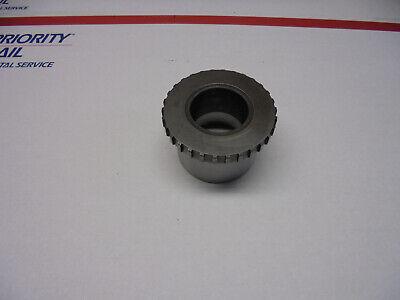 Hardinge Dv-59 Dsm-59 Hsl Adjusting Nut 1.812 Bore