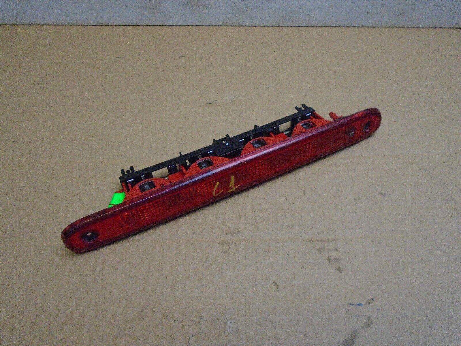 Car Parts - CITROEN C1 PEUGEOT 107 MK1 (2005-14) HIGH LEVEL BRAKE LIGHT E204017