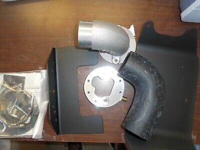 Kohler Remote Air Cleaner Kit  24 743 21-S / KO-2474321S/24 713 -